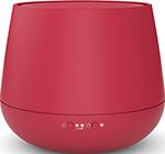 Ароматизатор воздуха  Stadler Form  Julia J-035 сhili red красный чили