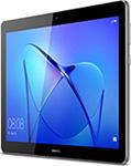 Планшет  Huawei  Mediapad T3 10`` 16Gb LTE серый