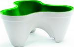 Емкость для растений  Keter  Ivy Herbs белый 17197630