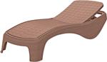 Мебель для дачи  Keter  Atlantic капучино 17199231/КАП