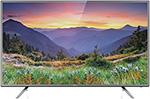 4K (UHD) телевизор  BBK  55 LEX-6042/UTS2C