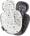 Прочий товар для детской комнаты  4moms  Mamaroo 4.0 2000862