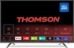 4K (UHD) телевизор  Thomson  T 49 USM 5200