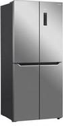 Многокамерный холодильник  TESLER  RCD-480 I INOX