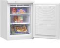Морозильник  Норд  DF 156 WAP белый