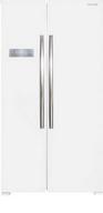Холодильник Side by Side  Daewoo  RSH 5110 WNG белый