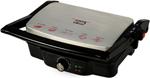 Гриль и шашлычница  GFgril  GF-025 panini-grill