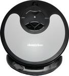 Робот-пылесос  Clever&Clean  Zpro-SERIES Z 10 III Lpower AQUA set