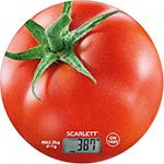 Кухонные весы  Scarlett  SC-KS 57 P 38