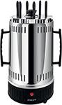 Гриль и шашлычница  Scarlett  SC-KG 22601