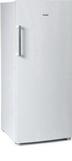 Морозильник  Haier  HF 260 WG