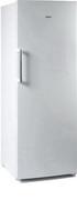 Морозильник  Haier  HF 300 WG