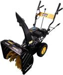 Снегоуборочная машина  Huter  SGC 4100 L