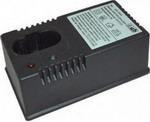 Аксессуар для электроинструментов  Вихрь  для ДА-14,4 (стакан ЗУ12-18Н3 КР)