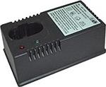 Аксессуар для электроинструментов  Вихрь  для ДА-12 (стакан ЗУ12-18Н3 КР)
