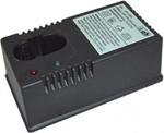 Аксессуар для электроинструментов  Вихрь  для ДА-18 (стакан ЗУ12-18Н3 КР)