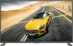 4K (UHD) телевизор  Starwind  SW-LED 55 U 303 BS2