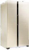 Холодильник Side by Side  Reex  RF-SBS 17557 DNF IBEGL