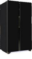 Холодильник Side by Side  Reex  RF-SBS 17557 DNF IBGL
