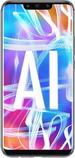 Мобильный телефон  Huawei  Mate 20 Lite 4/64 Gb черный
