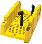 Столярный инструмент  Stanley  1-20-112