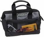 Хранение инструмента  Stanley  ``Basic`` 12`` 1-93-330