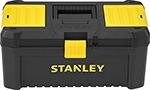 Хранение инструмента  Stanley  STST1-75517 Essential 16`` 1-75-517
