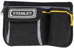 Хранение инструмента  Stanley  ``Basic Stanley Personal Pouch`` 1-96-179