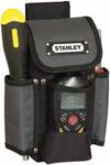 Хранение инструмента  Stanley  ``Basic 9`` Pouch`` из полиэстера 1-93-329