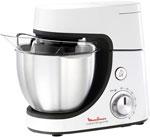Кухонная машина  Moulinex  QA 510110