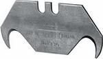Режущий и пильный инструмент  Stanley  0-11-983