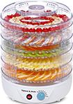 Сушилка для овощей  Zigmund & Shtain  ZFD-400 У1-00137885