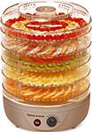 Сушилка для овощей  Zigmund & Shtain  ZFD-401 У1-00137886