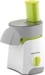 Прибор для измельчения продуктов  Zigmund & Shtain  SM-20 У1-00149610