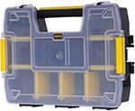 Хранение инструмента  Stanley  ``Sort Master Light`` STST1-70720 1-70-720