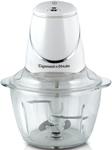 Прибор для измельчения продуктов  Zigmund & Shtain  CH-14 R У1-00093138