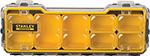 Хранение инструмента  Stanley  1/3 FMST1-75781 Fatmax 1-75-781