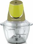Прибор для измельчения продуктов  Zigmund & Shtain  CH-12 R У1-00140687