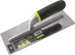 Отделочный инструмент  Armero  A 233/120