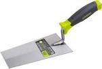 Отделочный инструмент  Armero  A 231/422