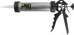 Отделочный инструмент  Armero  A 251/008