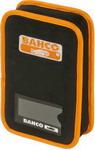 Хранение инструмента  BAHCO  4750 FB5A