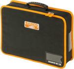 Хранение инструмента  BAHCO  4750 FB5C