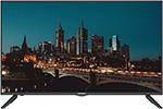 4K (UHD) телевизор  Erisson  50 ULEA 18 T2SM