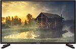 4K (UHD) телевизор  Erisson  50 ULEA 99 T2SM
