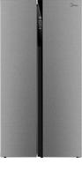 Холодильник Side by Side  Midea  MRS 518 SNX