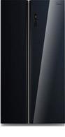 Холодильник Side by Side  Midea  MRS 518 SNGBL
