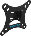 Крепление для телевизора  Kromax  VEGA-6 black