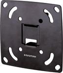 Крепление для телевизора  Kromax  OPTIMA-100 black