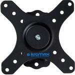 Крепление для телевизора  Kromax  GALACTIC-1 black